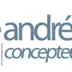 Véry Pierre-André
